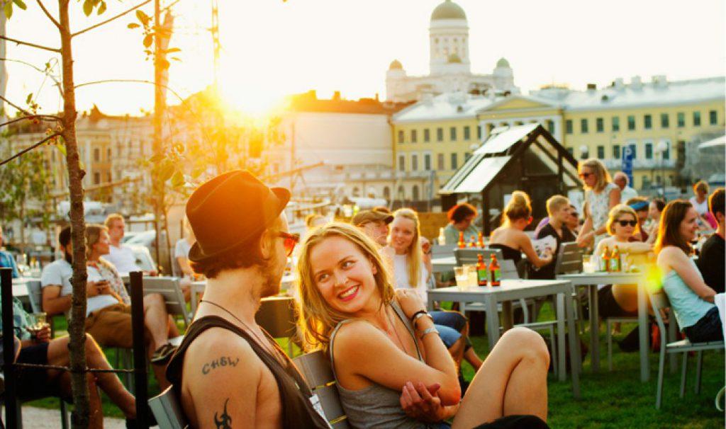 summer-in-helsinki