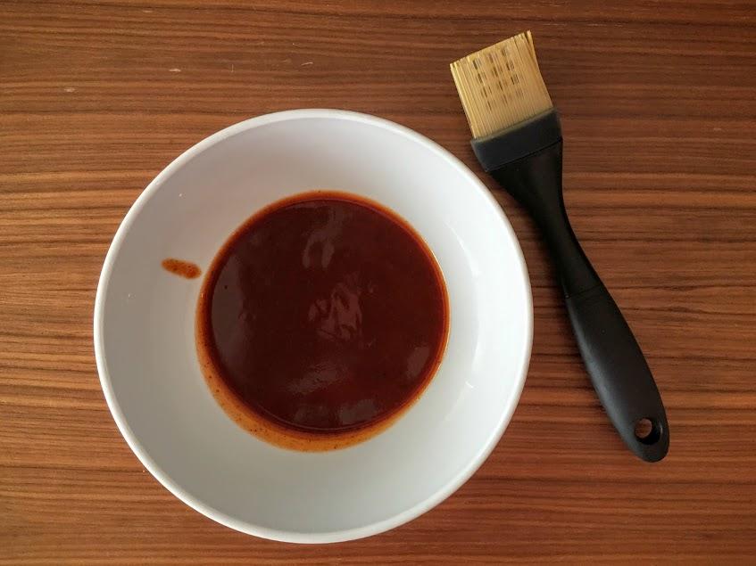 BBQ_sauce